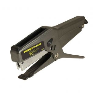 BOSTITCH B8 MANUAL STAPLING PLIER (6-10MM)